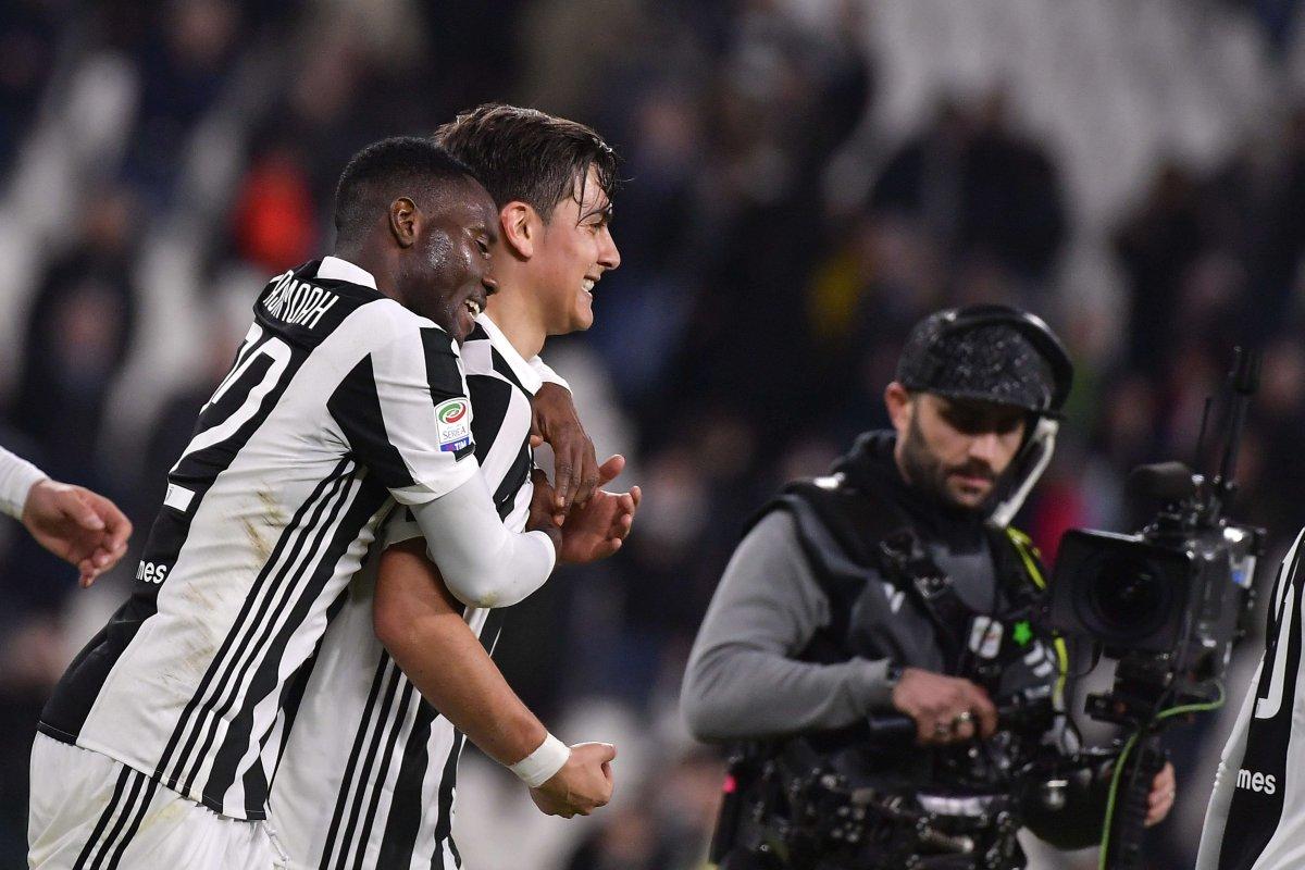 Diritti Tv Serie A 2018 - 2021, MediaPro: «Da Antitrust arrivata conferma che speravamo»