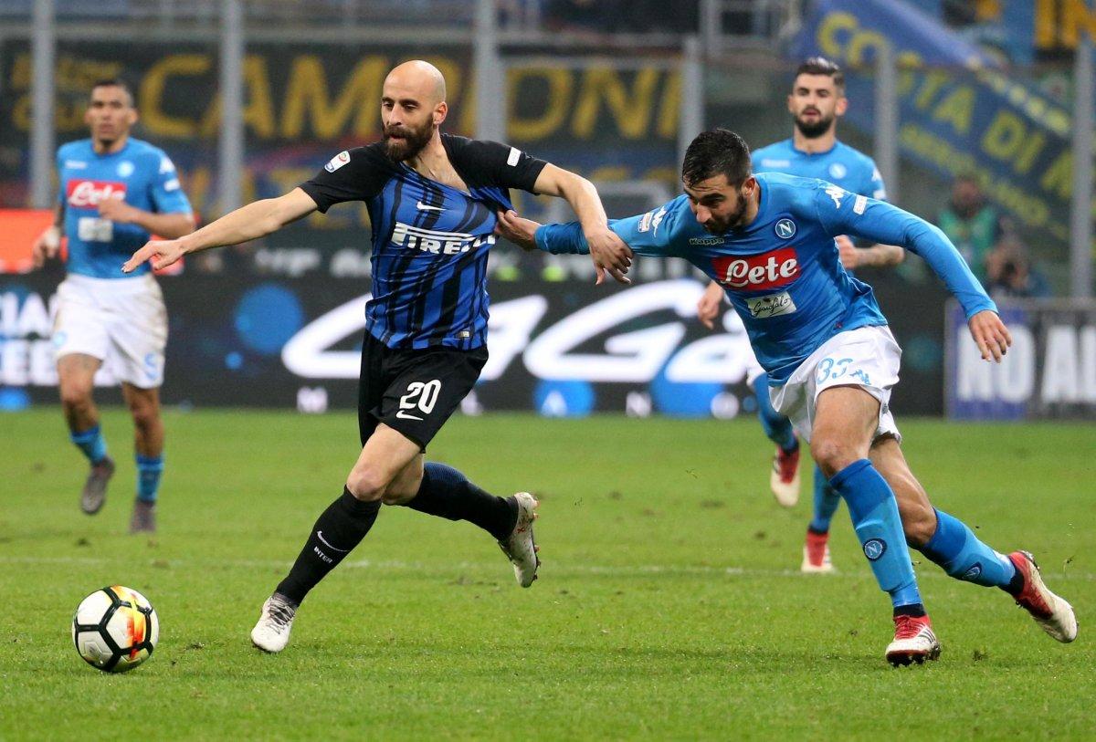 Diritti Tv Serie A 2018 - 2021, se MediaPro modifica pacchetti nuova consultazione