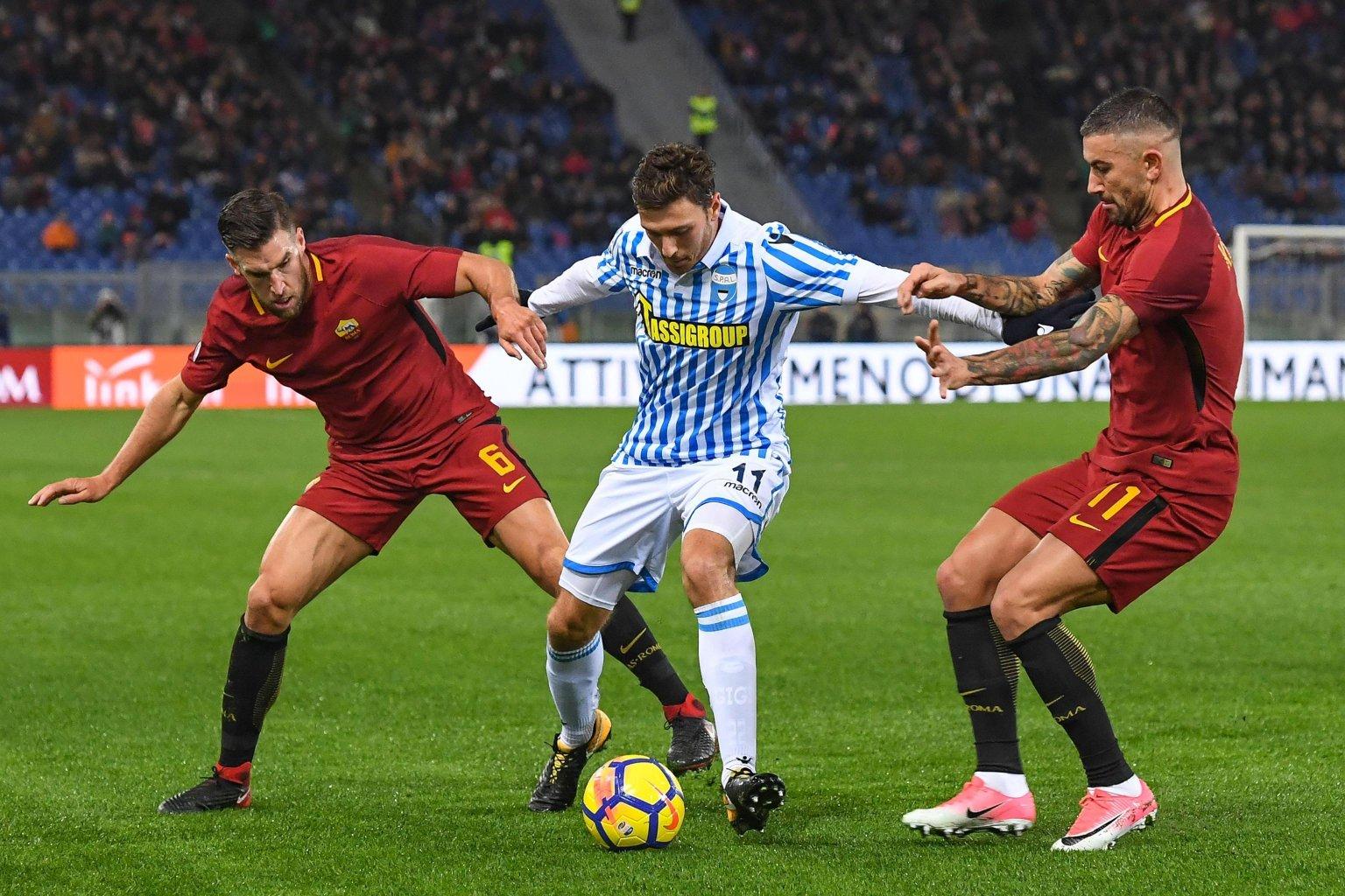 Diritti Tv Serie A 2018 - 2021, Mediapro prepara i pacchetti, Sky alla finestra