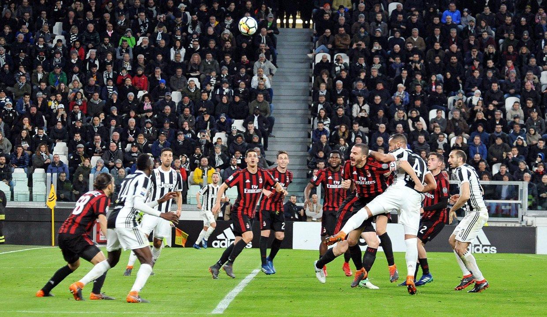 Diritti Tv Serie A 2018 - 2021, dopo accordo Sky - Mediaset MediaPro aspetta nuovi incontri