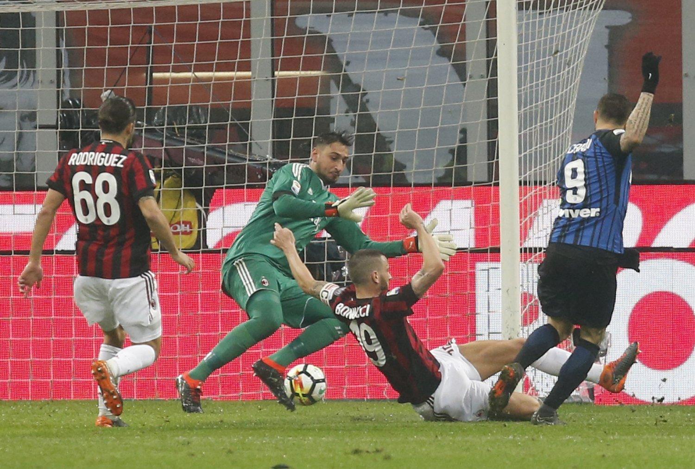 Diritti Tv Serie A 2018 - 2021, Mediapro vede Sky e Mediaset, pacchetti venerdì. Interesse TIM