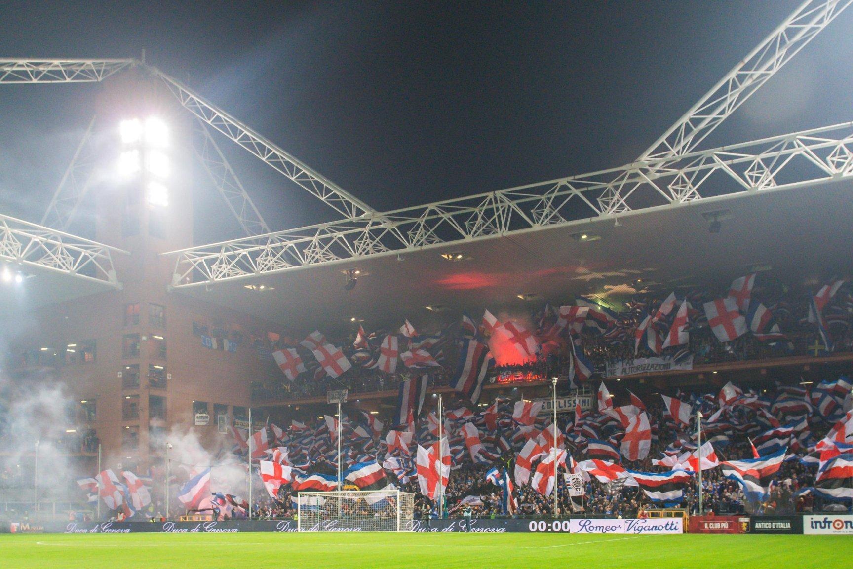 Diritti Tv Serie A 2018 - 2021, Miccichè: «Accordo Sky-Mediaset non cambia nulla»