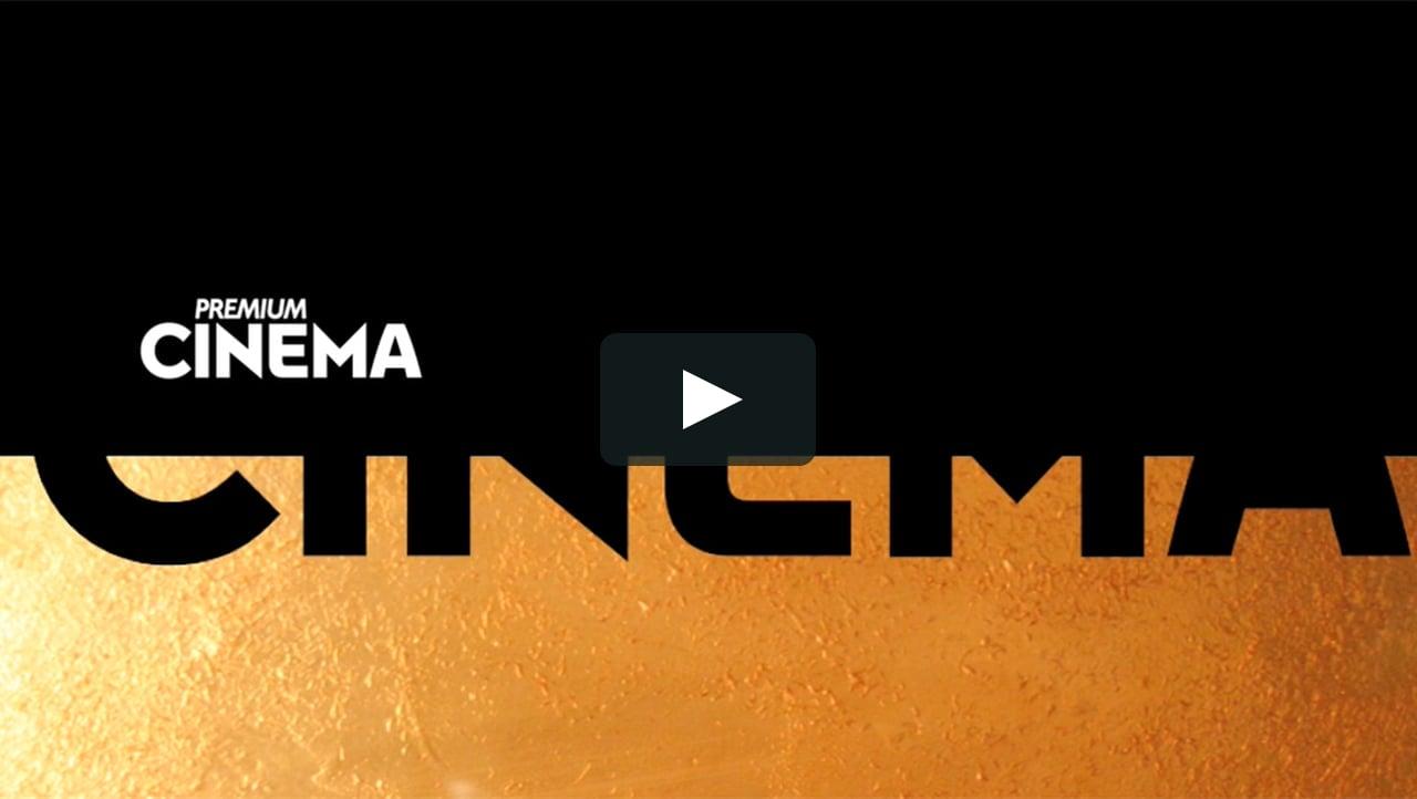 Nuovi canali Premium Cinema da Maggio su Sky, senza ulteriori costi e solo in HD