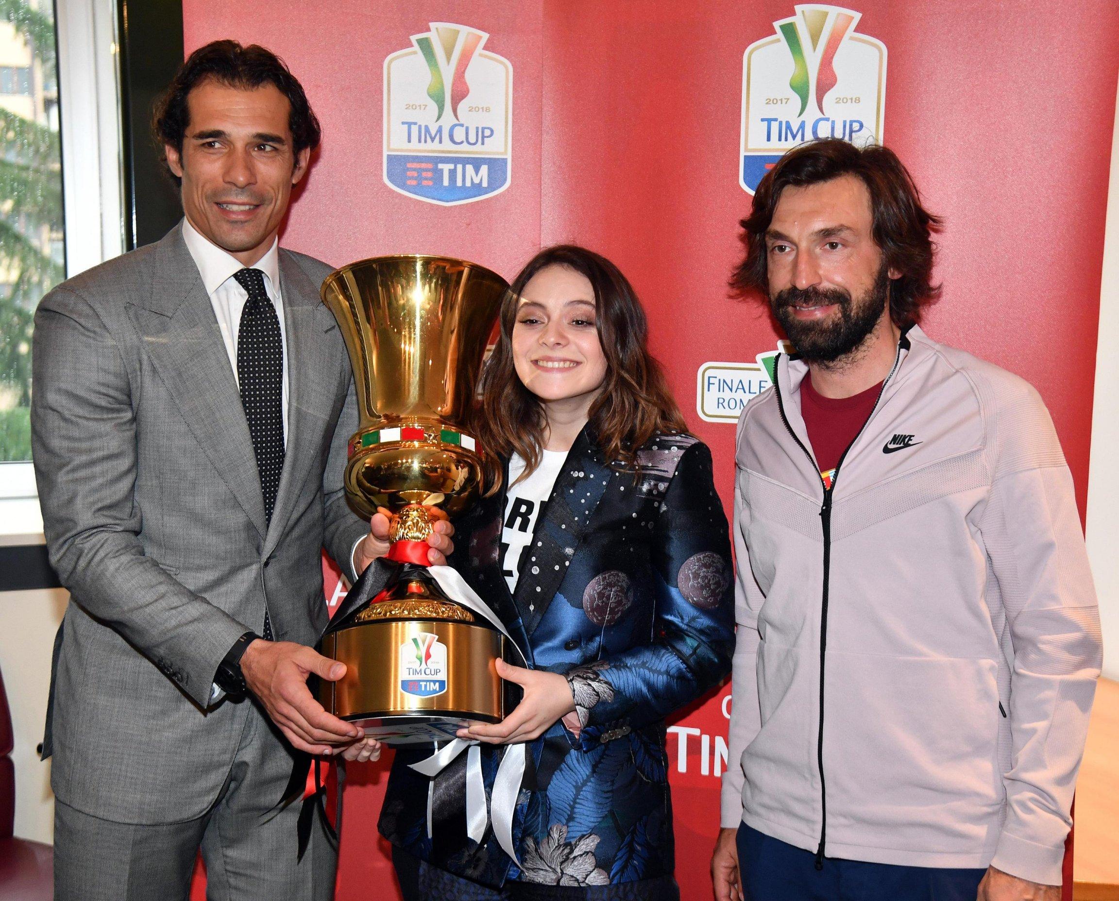 Diritti Tv Serie A 2018 - 2021, Brunelli (Lega Calcio): «Sereni e fiduciosi, Mediapro lavora bene»