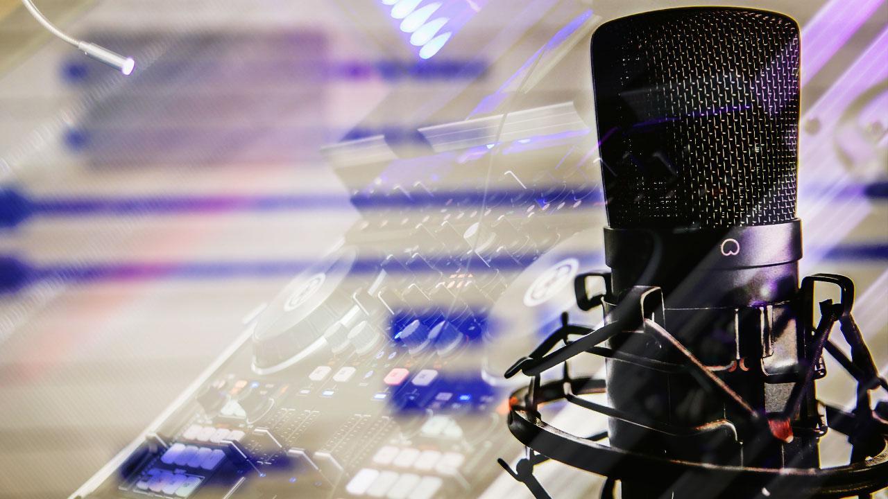 Radio Rai Dab+: stanziati investimenti importanti, in arrivo nuovi canali