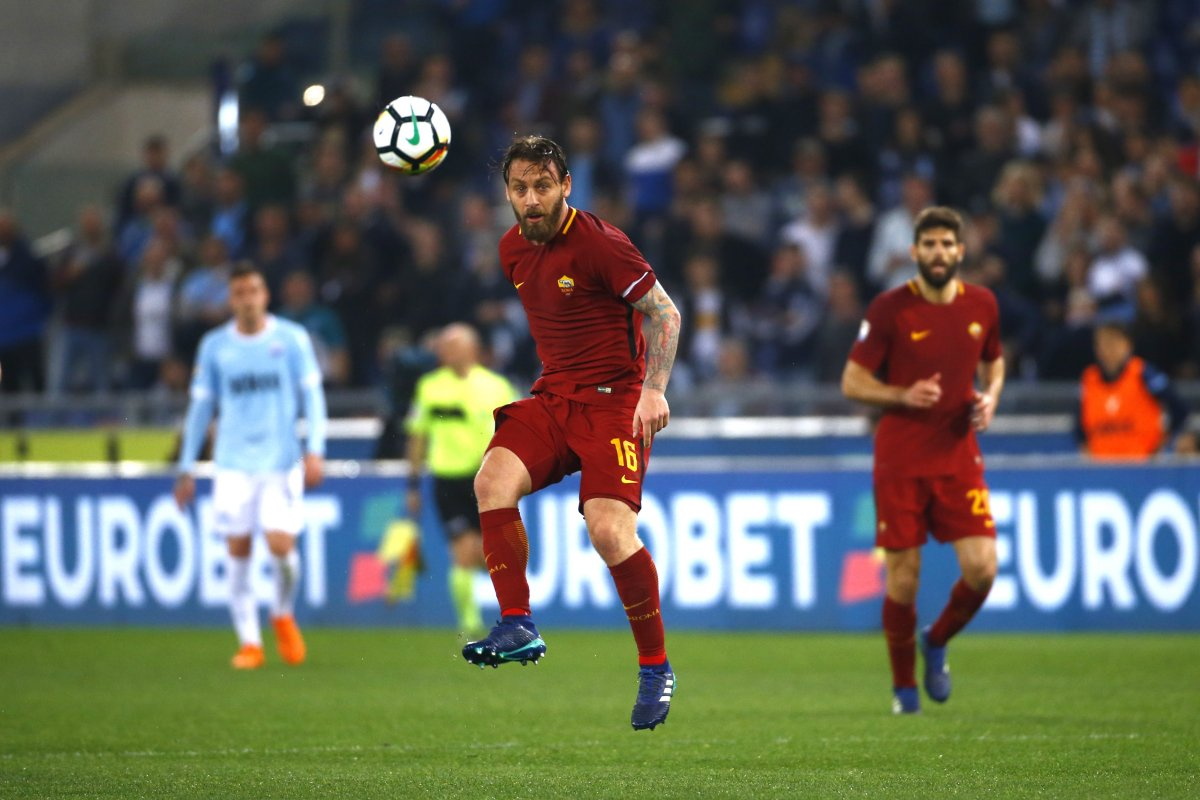 Diritti Tv Serie A 2018 - 2021, Sky ottiene sospensione bando MediaPro fino al 4 Maggio