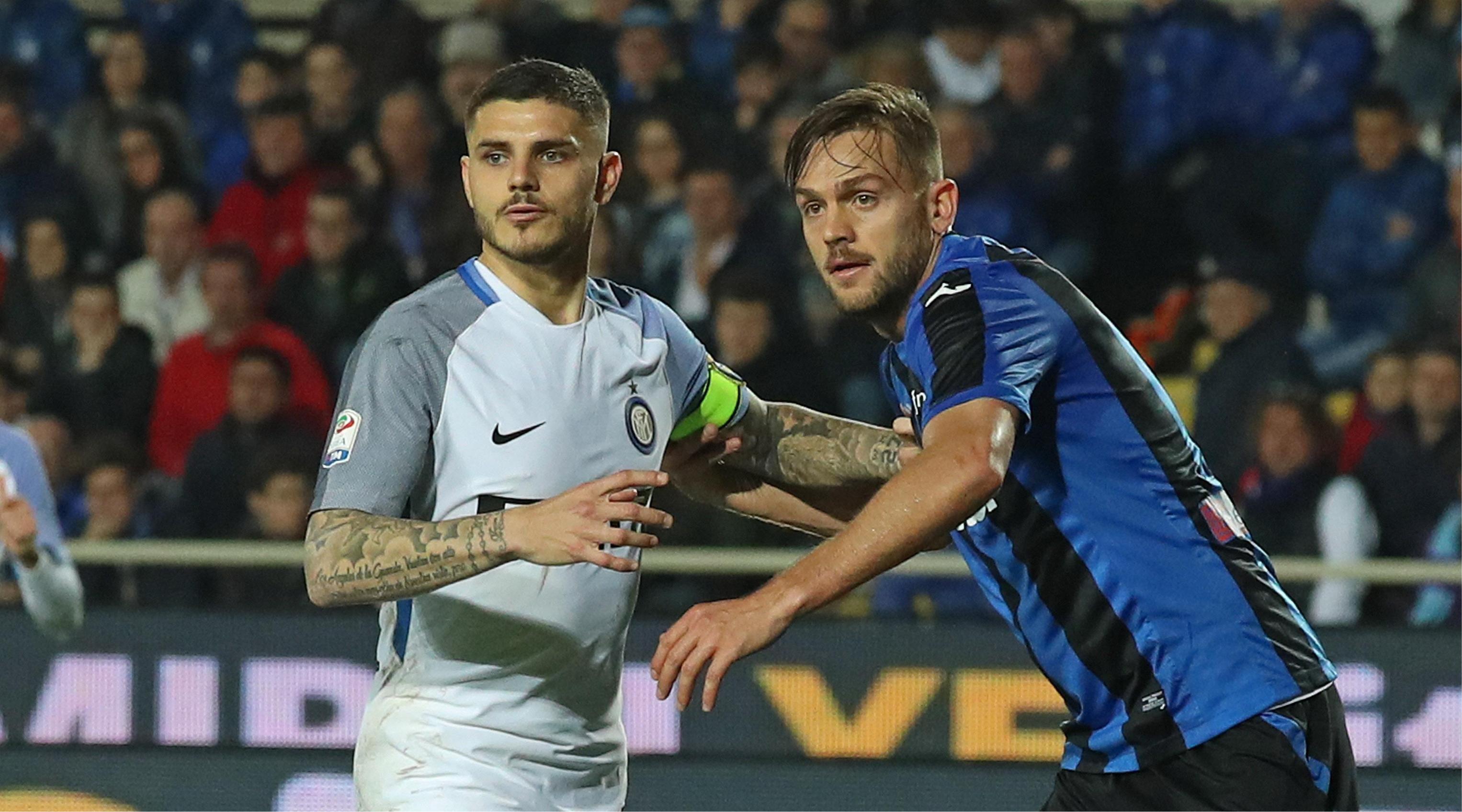 Diritti Tv Serie A 2018 - 2021, MediaPro sorpresa e preoccupata ma pronta a garanzie