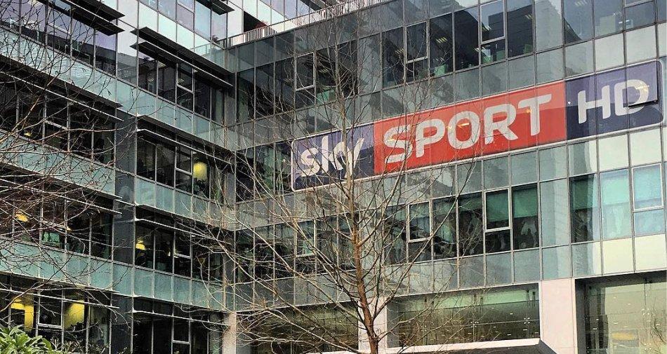 Diritti Tv 2018 - 2021, Sky risponde: «Tebas, la verità è un'altra. Nessuno crede alla Serie A come noi»