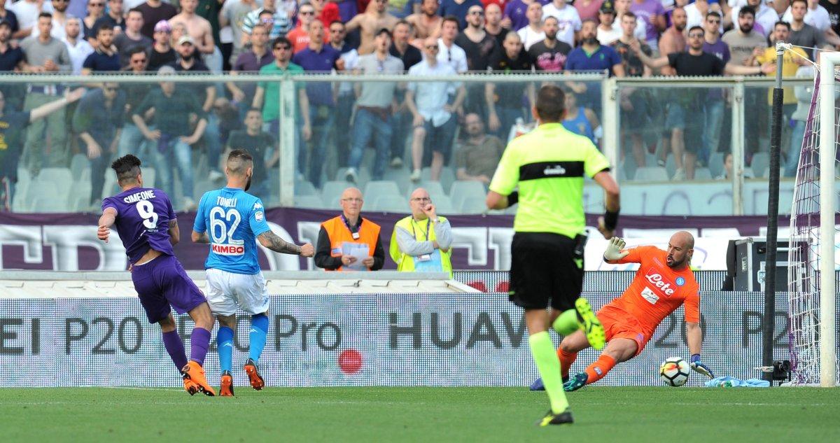 Diritti Tv Serie A 2018 - 2021, annullata assemblea club 3/5, discussione slitta al 7 Maggio