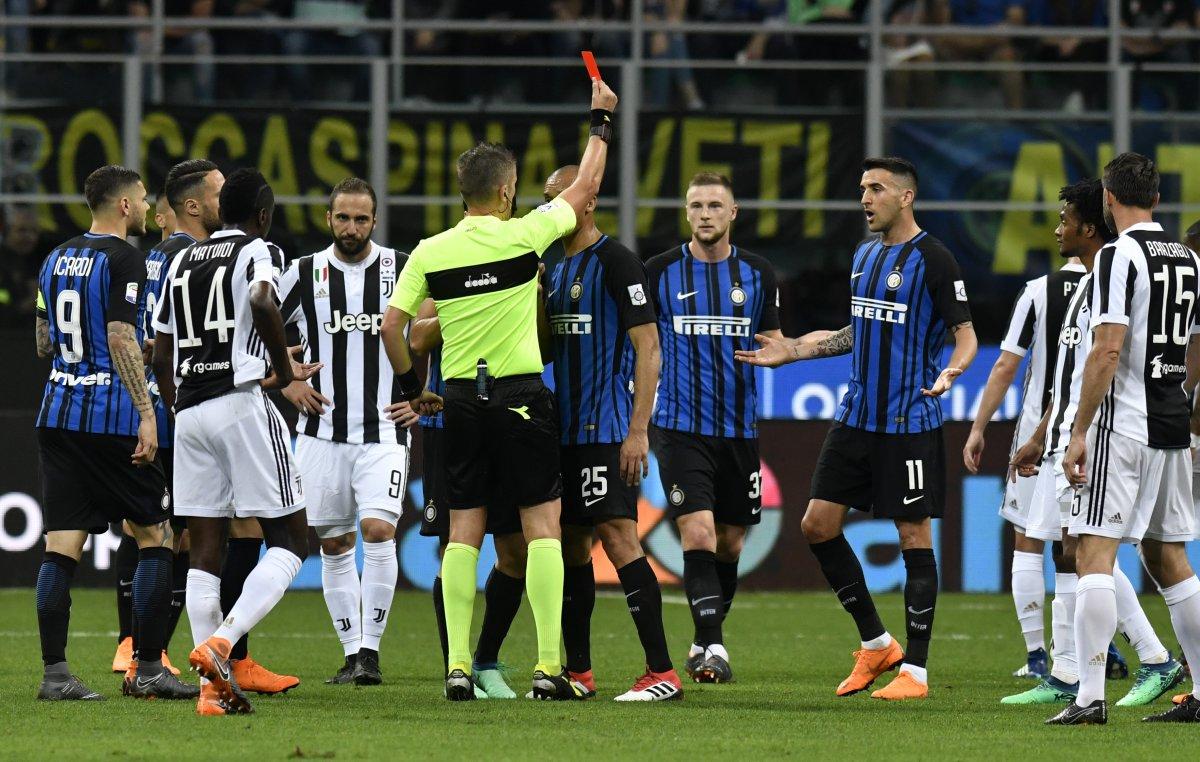 Diritti Tv Serie A 2018 - 2021, domani udienza in Tribunale. Sentenza attesa a giorni
