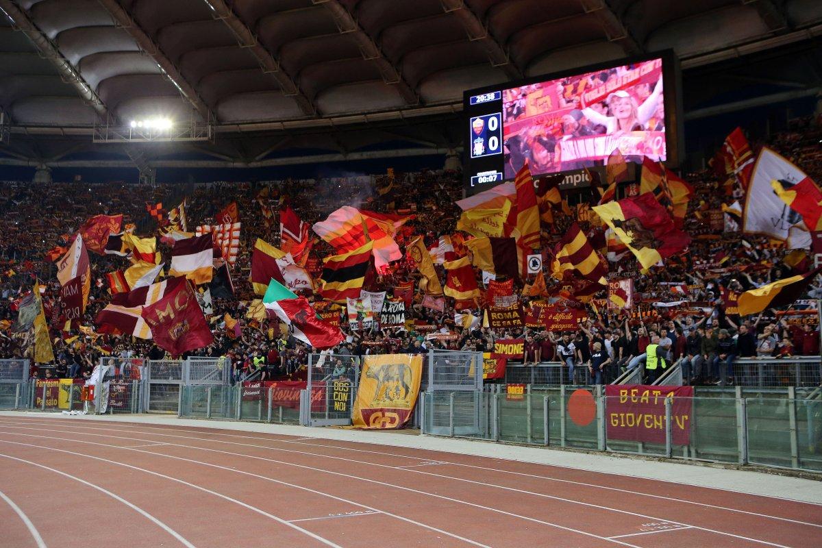 Diritti Tv Serie A 2018 - 2021, Decisione Tribunale entro mercoledì, Malagò preoccupato