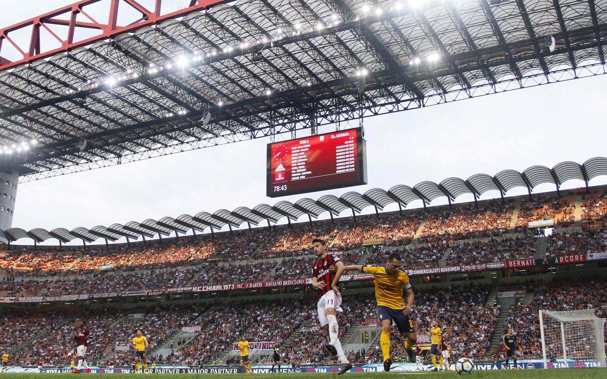 Diritti Tv Serie A 2018 - 2021, MediaPro e Sky dialogano ma telefoni bollenti tra club