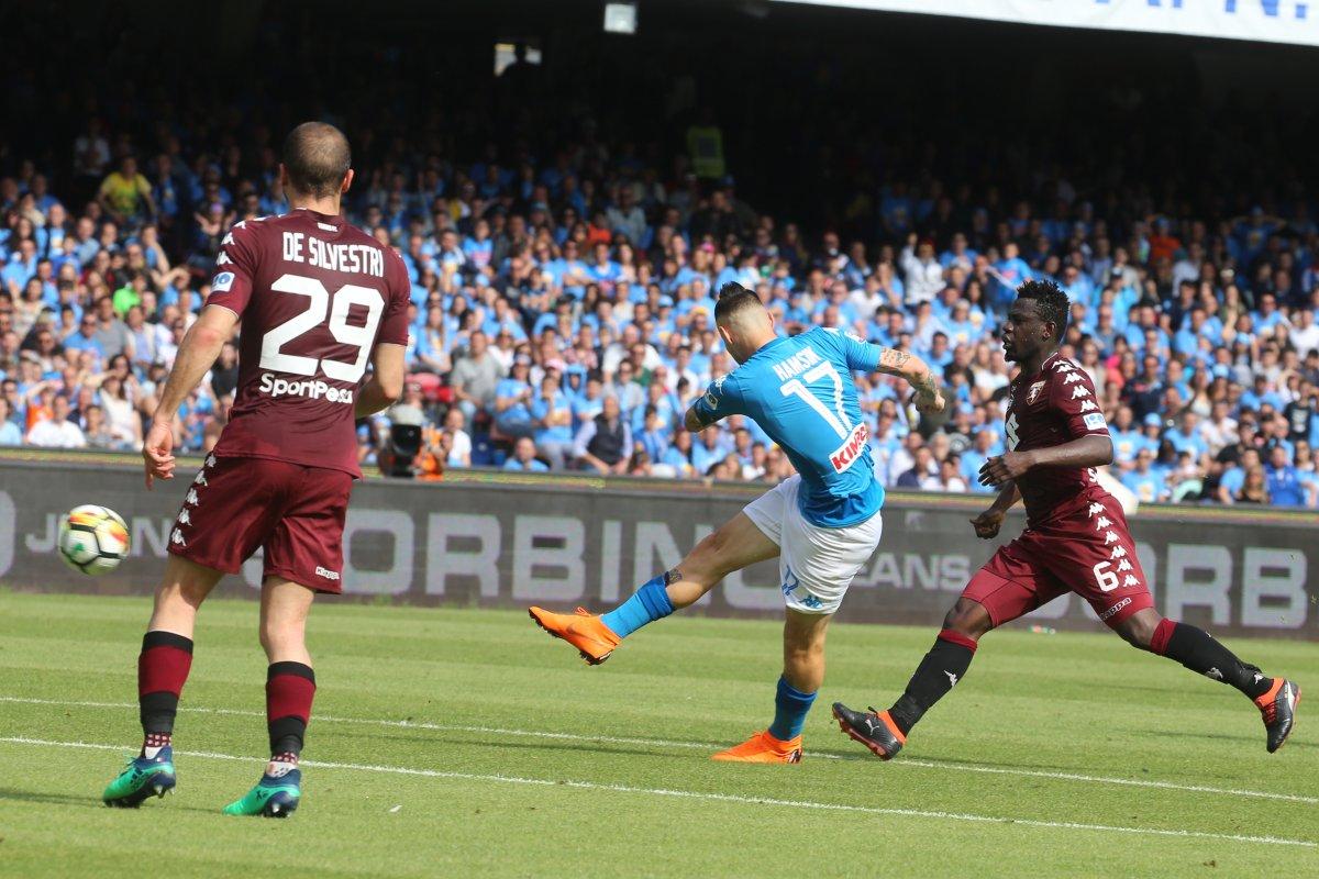 Diritti Tv Serie A 2018 - 2021, Lega valuta scenari. Per la Coppa Italia sfida Rai - Mediaset