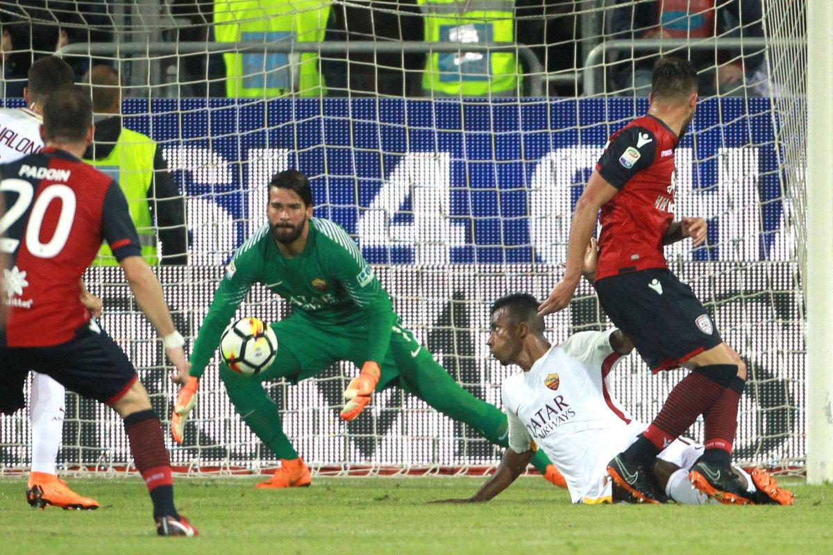 Diritti Tv Serie A 2018 - 2021, Lega Calcio diffida MediaPro: «Rispetti impegni».