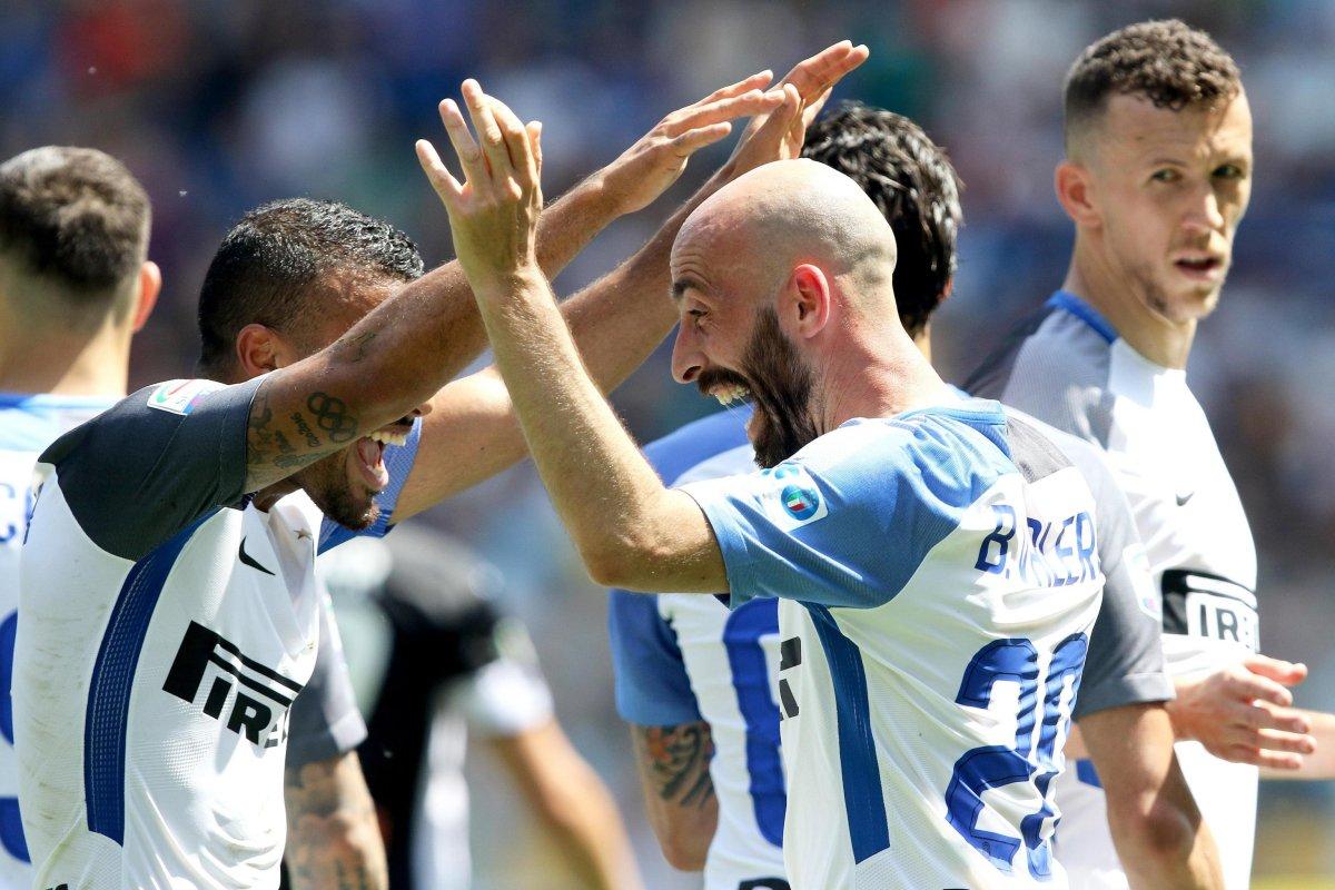 Diritti Tv Serie A 2018 - 2021, Tribunale raccoglie istanze Sky, bando MediaPro da annullare