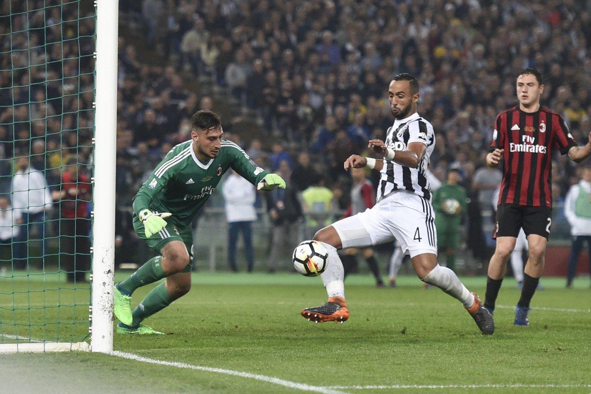 Diritti Tv Serie A 2018 - 2021, ultimatum della Lega a Mediapro. Sky: «pronti a importante offerta»