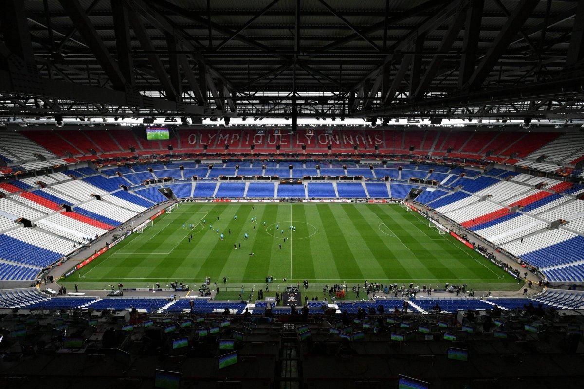 Europa League, Finale - Marsiglia vs Atletico Madrid (diretta su Sky Sport HD e TV8)