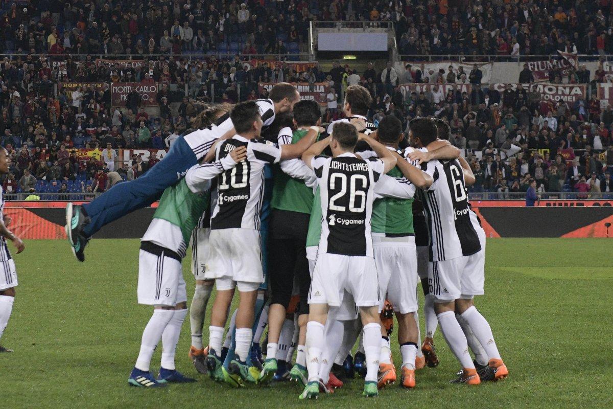 Diritti Tv Serie A 2018 - 2021, Domani ricorso MediaPro su stop tribunale a bando