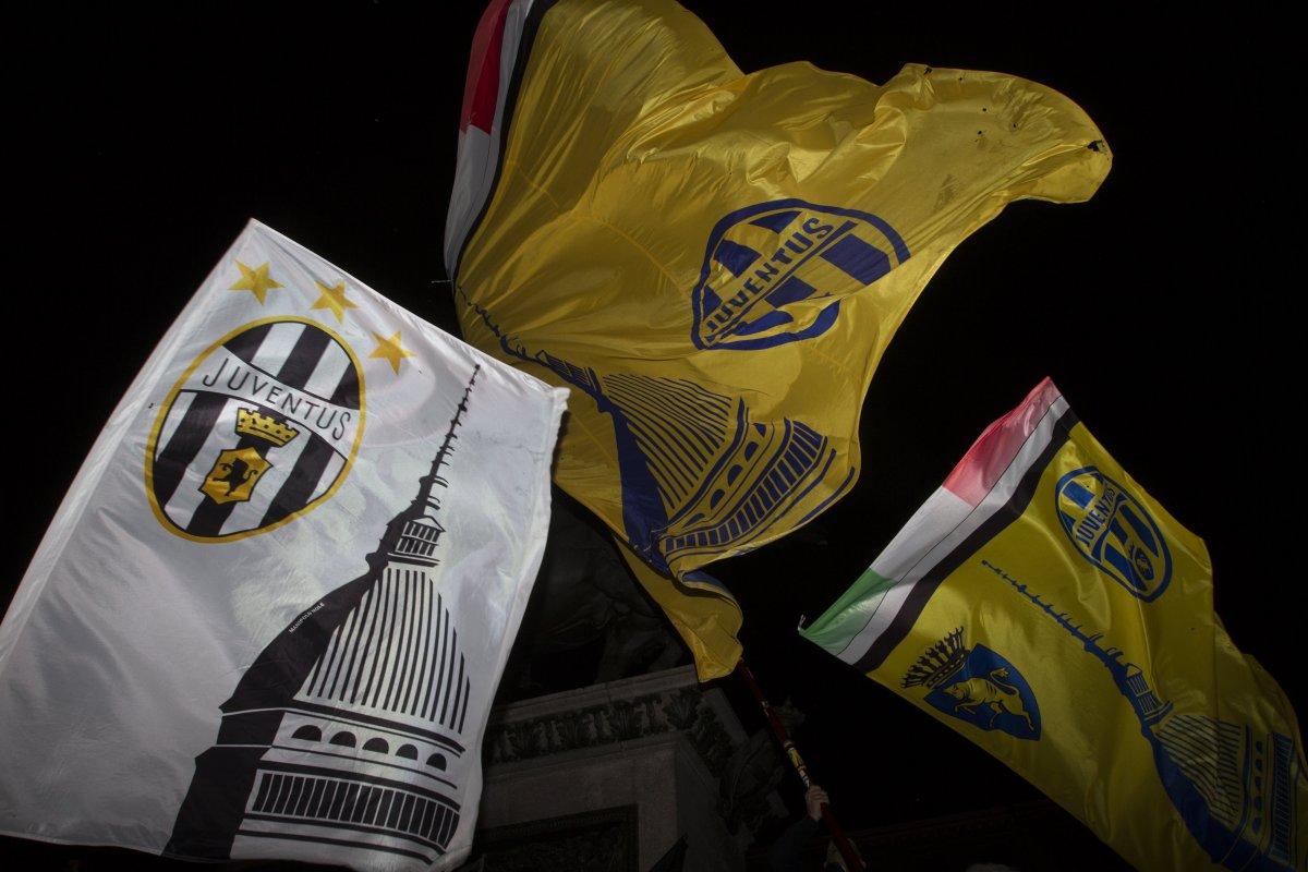 Diritti Tv Serie A 2018 - 2021, Lega aspetta garanzie da MediaPro, niente fideiussione?