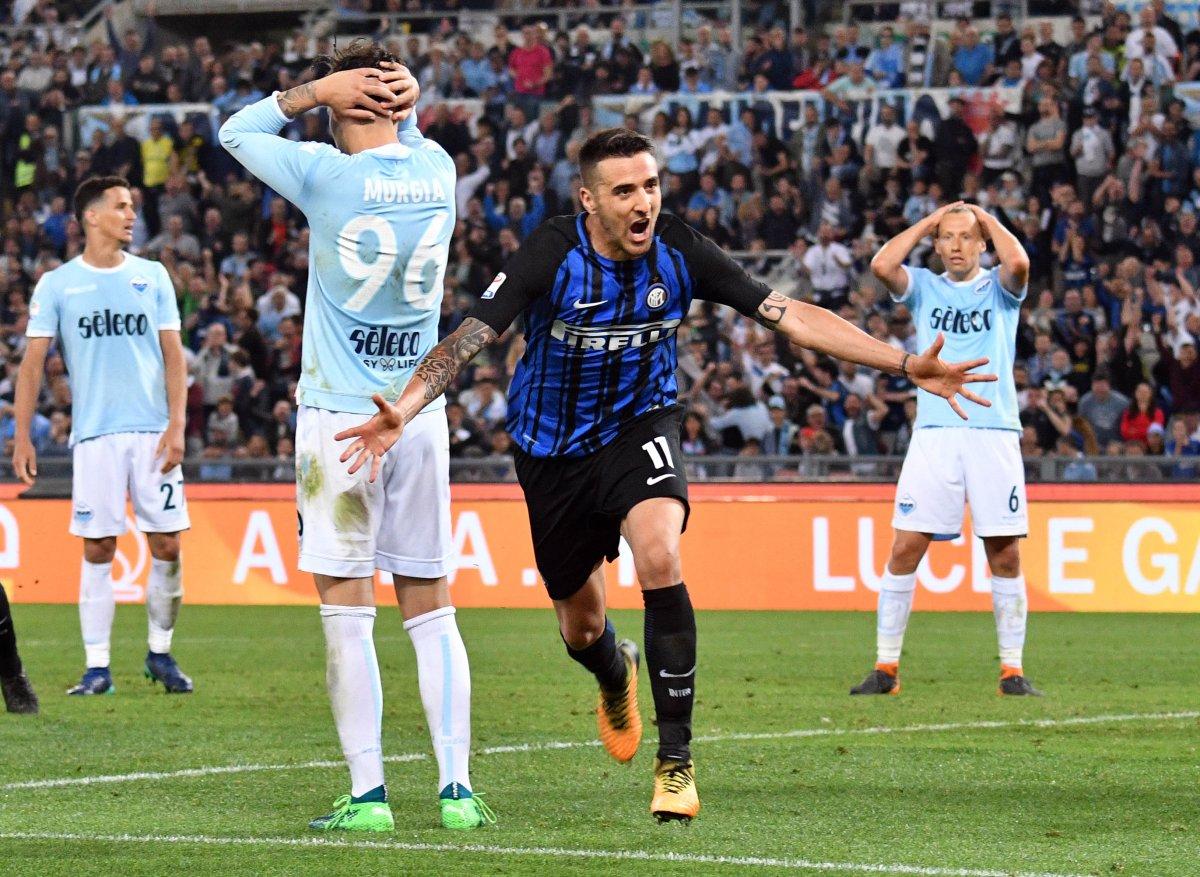 Diritti Tv Serie A 2018 - 2021, oggi assemblea al bivio. Fidarsi o meno di MediaPro?