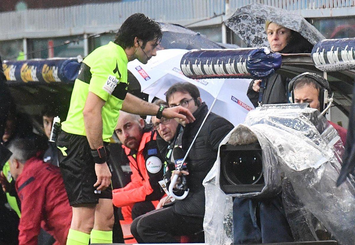 Diritti Tv Serie A 2018 - 2021, situazione in stallo. Minoranza blocca risoluzione MediaPro
