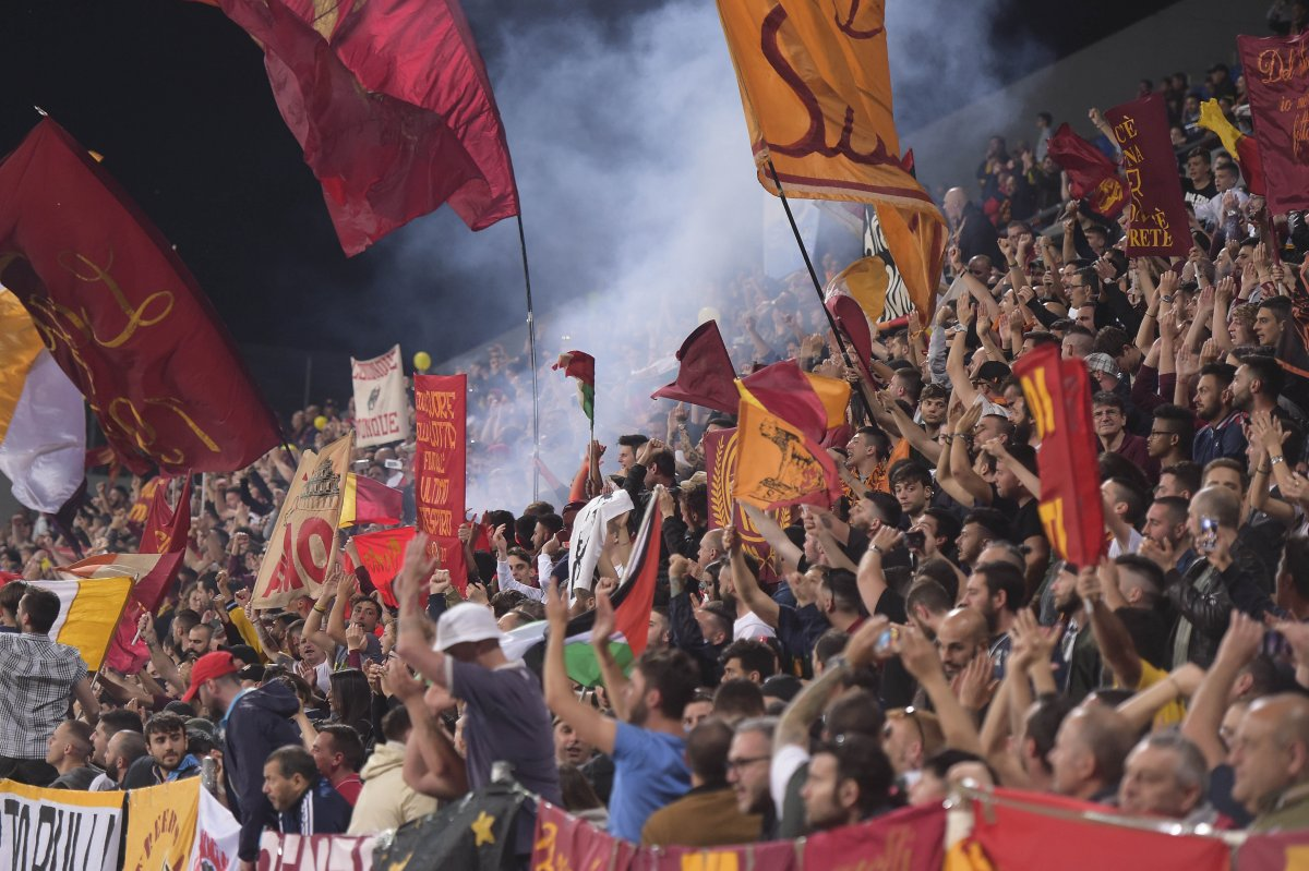 Diritti Tv Serie A 2018 - 2021, Lega chiude a MediaPro, la partita è riaperta