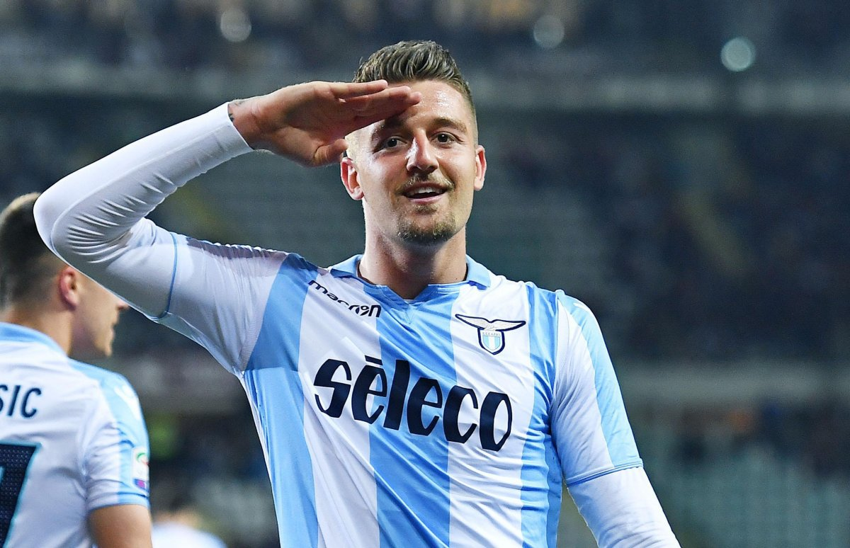 Diritti Tv Serie A 2018 - 2021, MediaPro ci prova ma Lega boccia garanzia