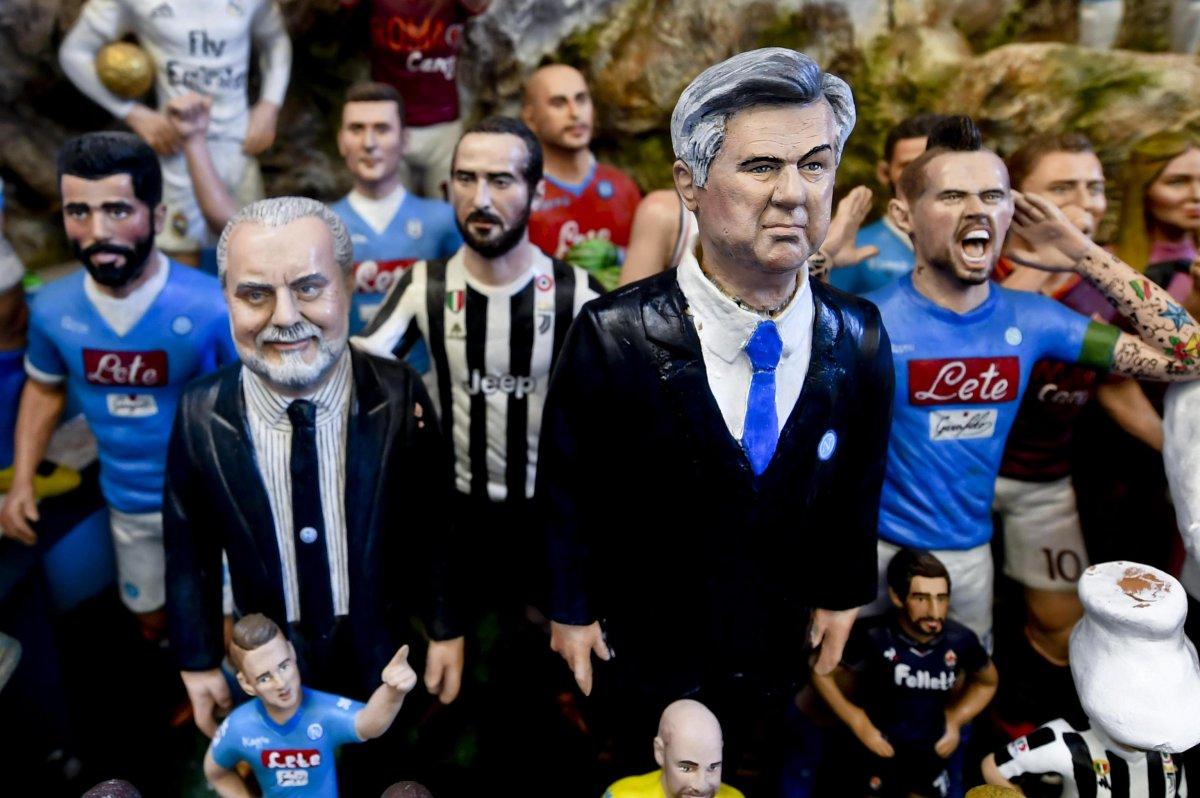 Diritti Tv Serie A 2018 - 2021, primi incontri con Sky, Perform e Mediaset. Mediapro dossier a governo