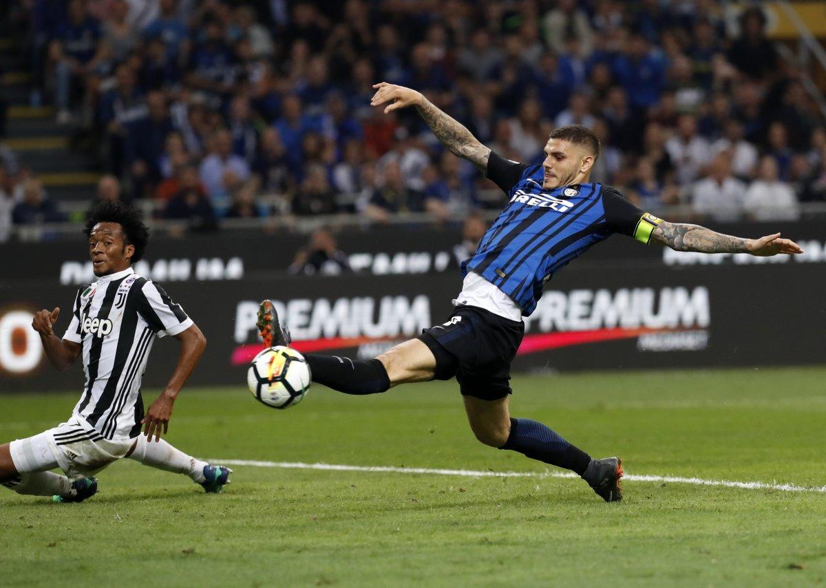 Diritti Tv Serie A 2018 - 2021, MediaPro resta in gioco. Oggi trattative nel vivo