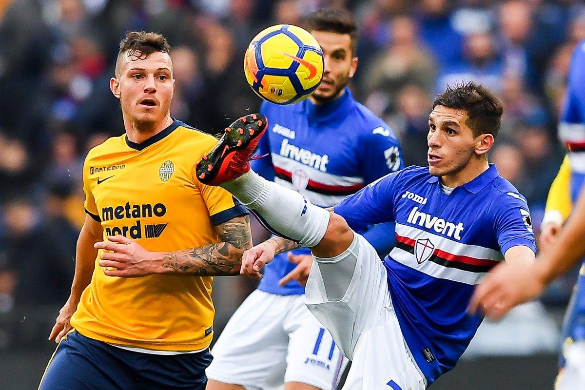 Diritti Tv Serie A 2018 - 2021, rischio doppio abbonamento per Serie A salvo accordi commerciali