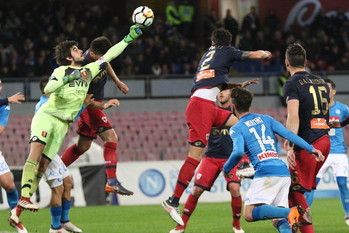 Diritti Tv Serie A 2018 - 2021, probabili accordi fra operatori. Gol in chiaro prima sul web