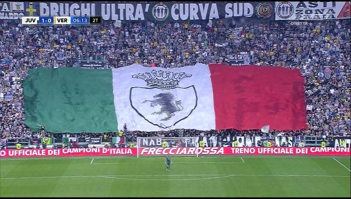 Diritti Tv Serie A 2018 - 2021, Sky: «Al lavoro per rendere accessibili partite Perform»