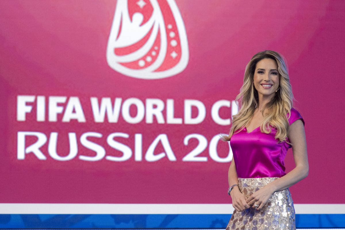 #MondialiMediaset, partite già decisive per Portogallo, Spagna ed Uruguay (diretta Italia 1)