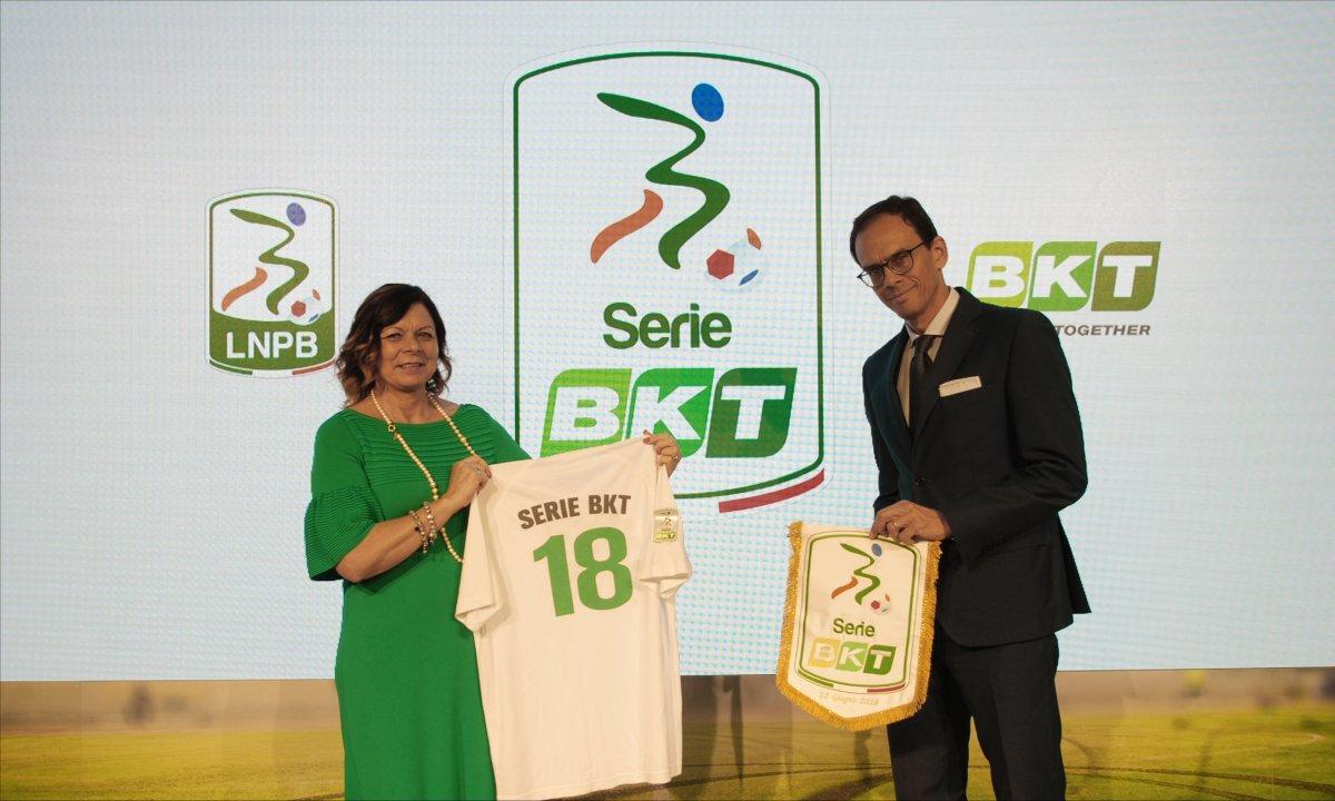 Diritti Tv Serie B 2018 - 2021, viene introdotto Pacchetto Esclusivo Anticipi in Chiaro