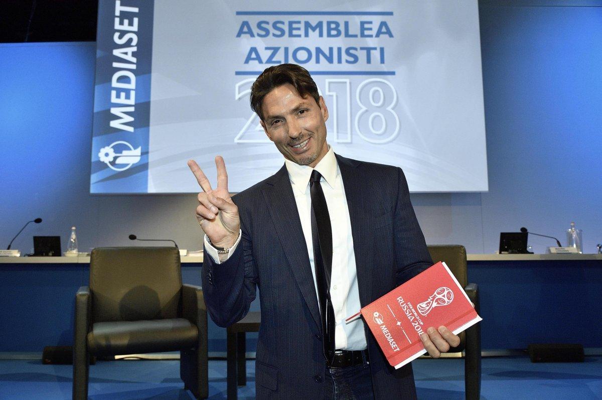 Scompare Premium spa. Attività pay Mediaset tornano dopo 4 anni a RTI