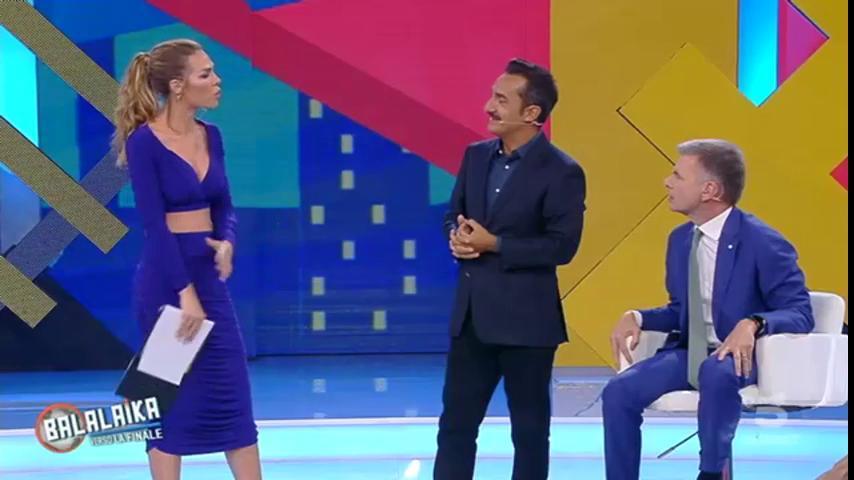 #MondialiMediaset, Semifinale | Francia - Belgio (diretta Canale 5 HD)