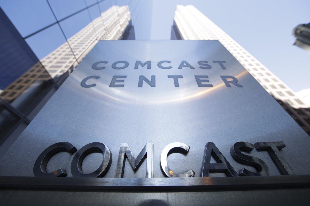 Comcast abbandona la corsa a Fox, ma avanti su Sky.