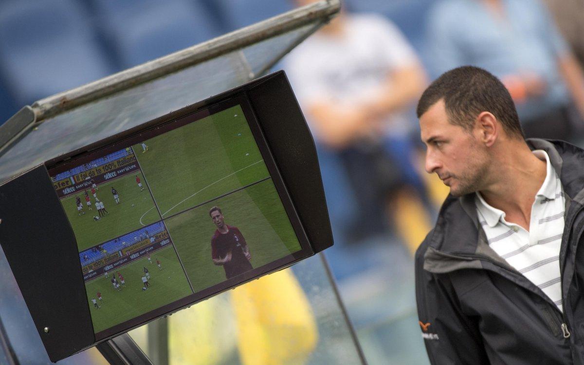 ESPN sigla un accordo per i diritti del calcio italiano negli Stati Uniti