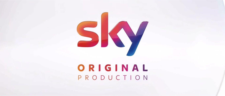 Sky annuncia la nuova serie originale DIAVOLI. Nel cast Patrick Dempsey e Alessandro Borghi