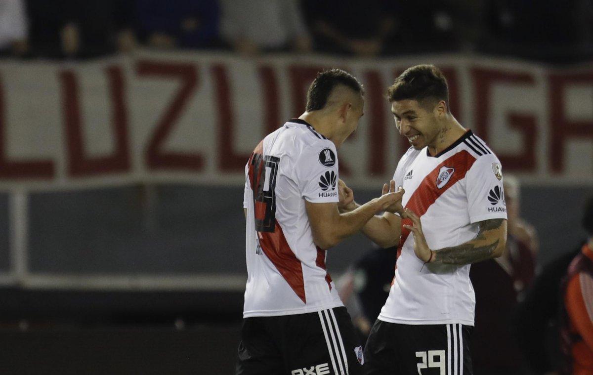Campionato Argentino in diretta esclusiva su Sportitalia, si parte questo weekend