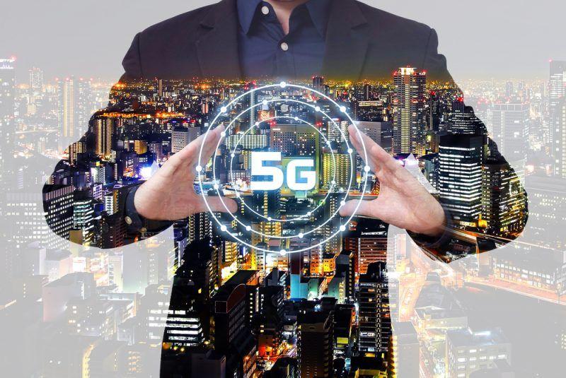 Conclusa gara, frequenze 5G per Telecom Italia, Iliad, Vodafone, Wind Tre, Fastweb