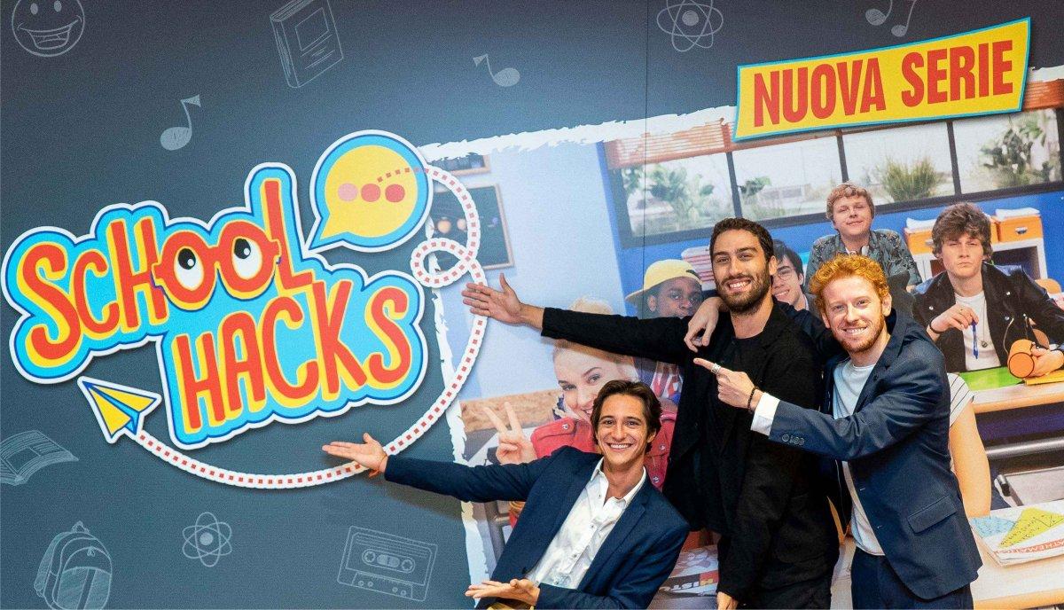Disney Channel Italia spegne oggi 20 candeline