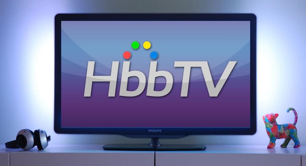 Google, Sky, RAI, ERT, Kineton, Skyworth si uniscono ad HbbTV