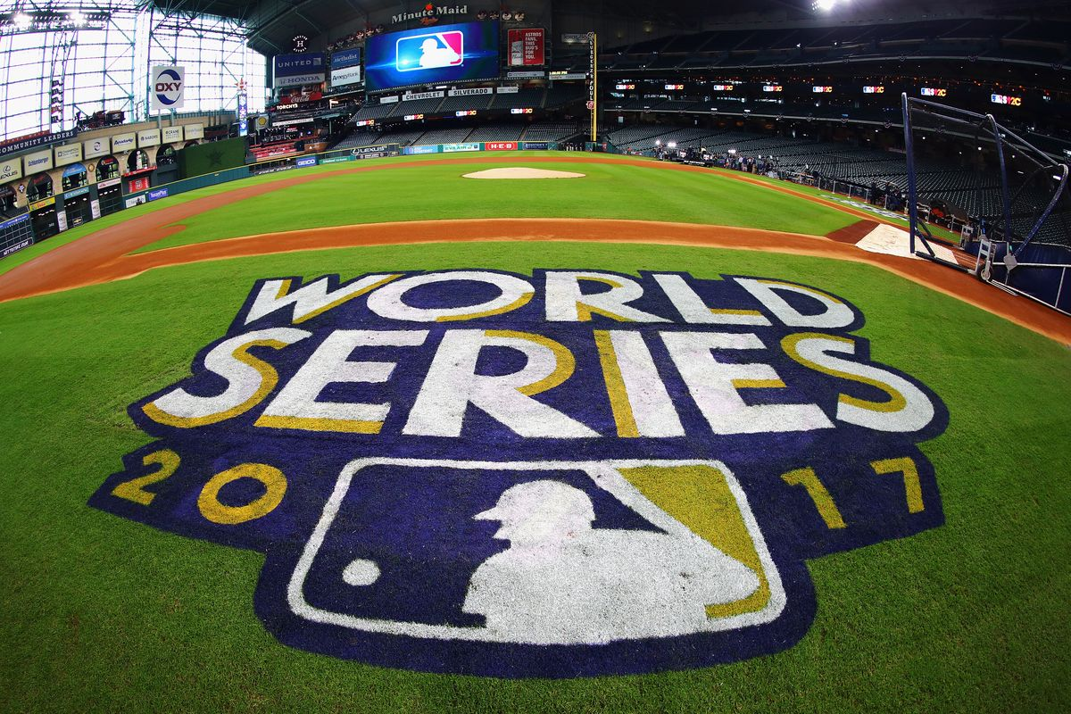 Su DAZN in diretta la MLB World Series 2018 tra Boston Red Sox e Dodgers