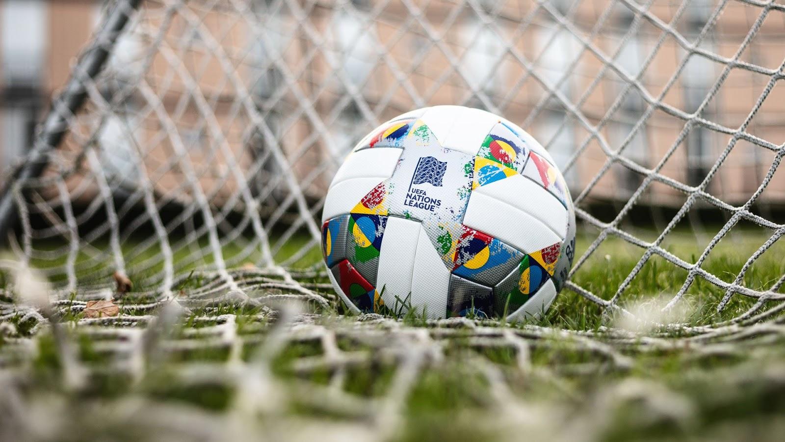 Nations League, sei partite in diretta gratuita streaming su Eleven Sports