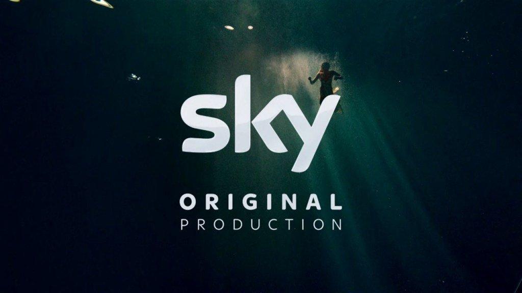 10 anni di Produzioni Originali Sky da rivivere su un canale dedicato