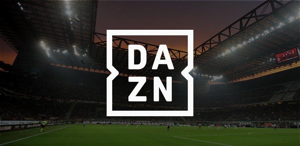 Con TIM Box i grandi contenuti sportivi DAZN inclusi per quattro mesi