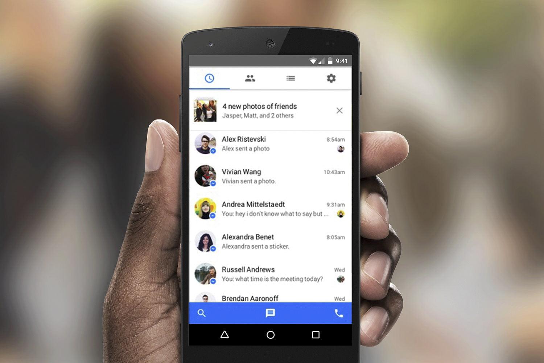 Facebook sfida Amazon e tv con le televendite via Messenger