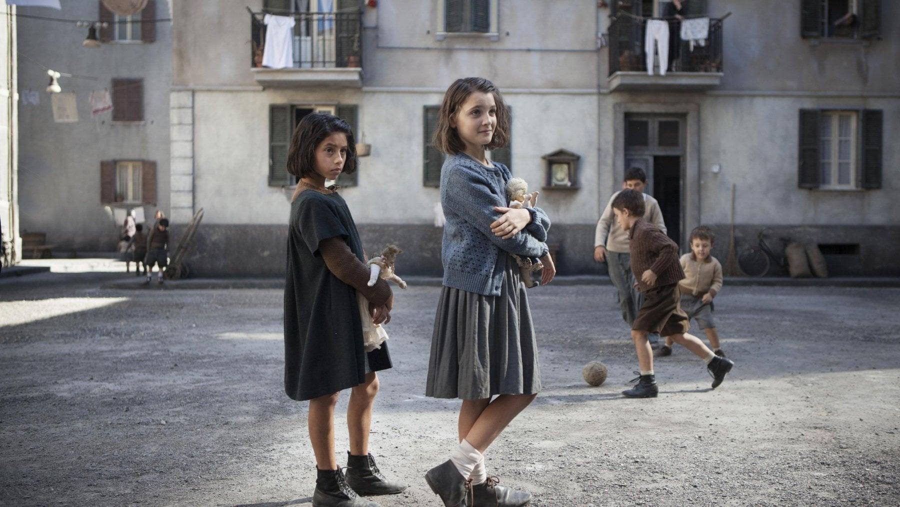 I top e i flop del 2018 per Rai e Mediaset