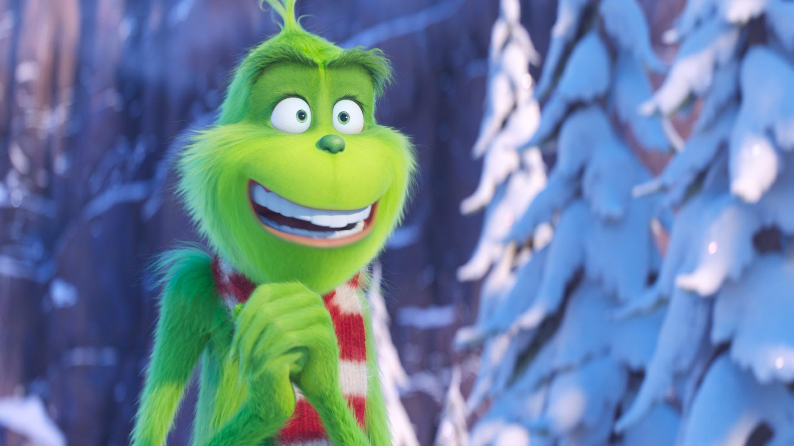Sky Cinema Christmas, il canale dedicato ai film a tema natalizio